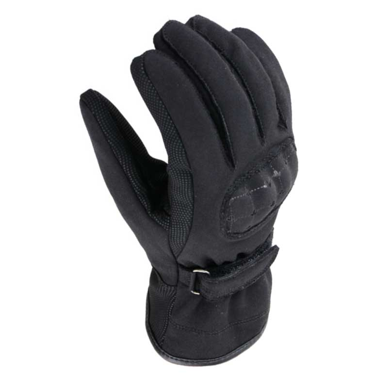 Vquattro Eva Gloves