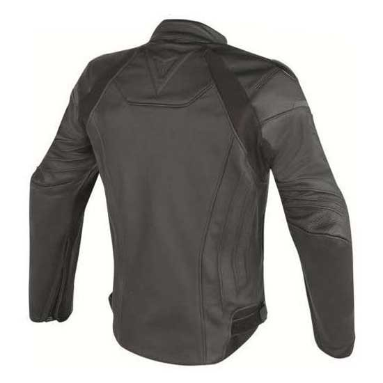 fighter-leather-jacket