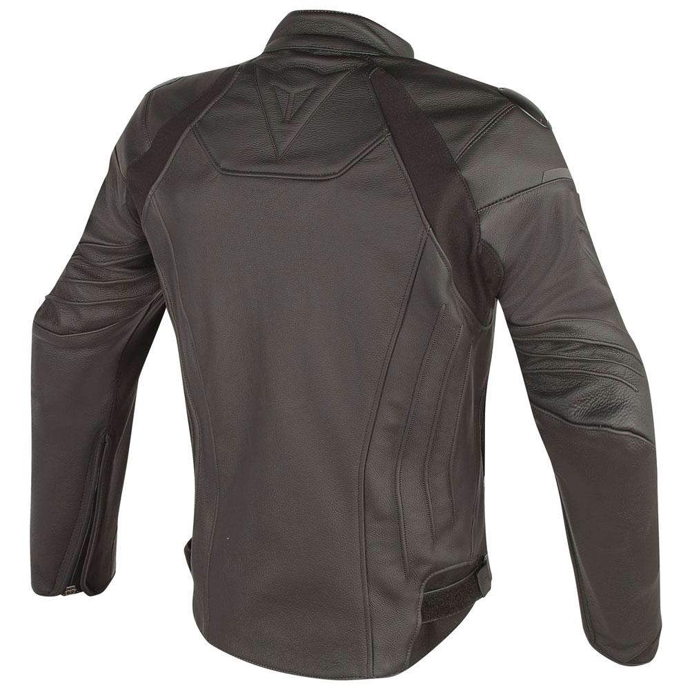 fighter-perforated-leather-jacket