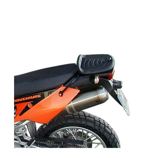 Shad Top Master KTM LC8 950