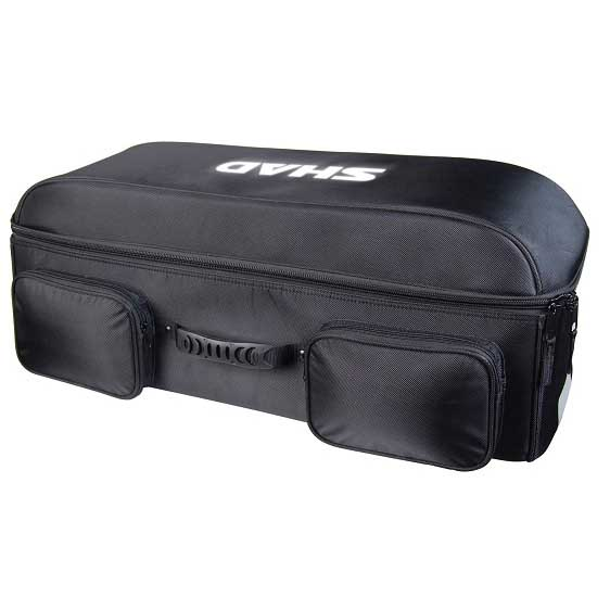 Shad ATV Bag 55