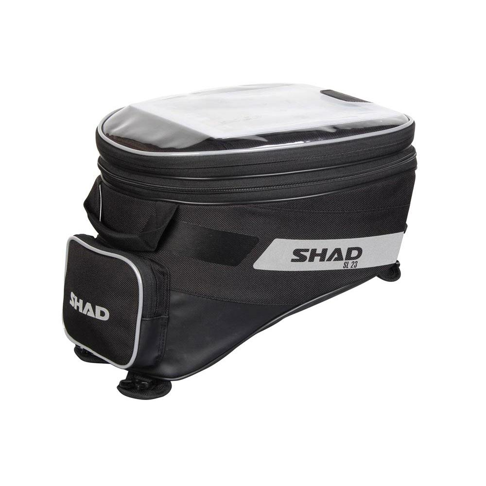 Shad Adventure Tank Bag Base SL23B