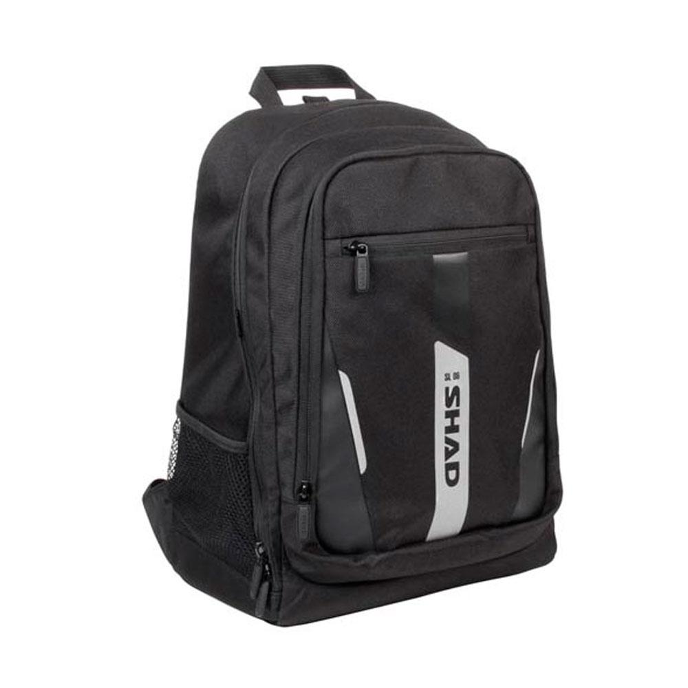 Shad Backpack SL86