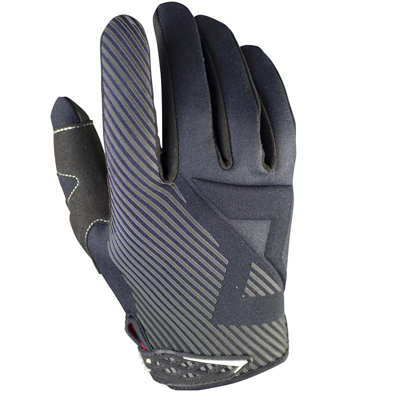 Mots Neoprene Gloves