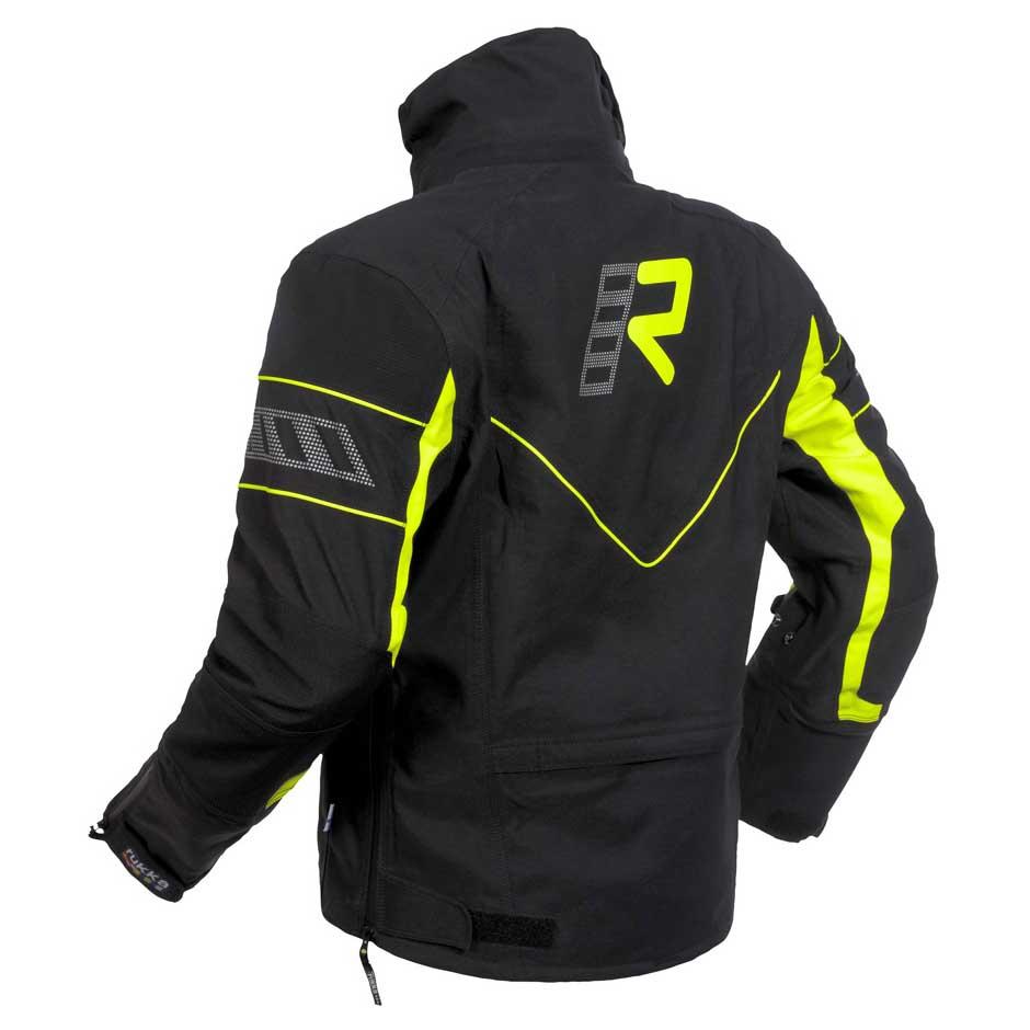 realer-jacket, 1135.95 EUR @ motardinn-deutschland