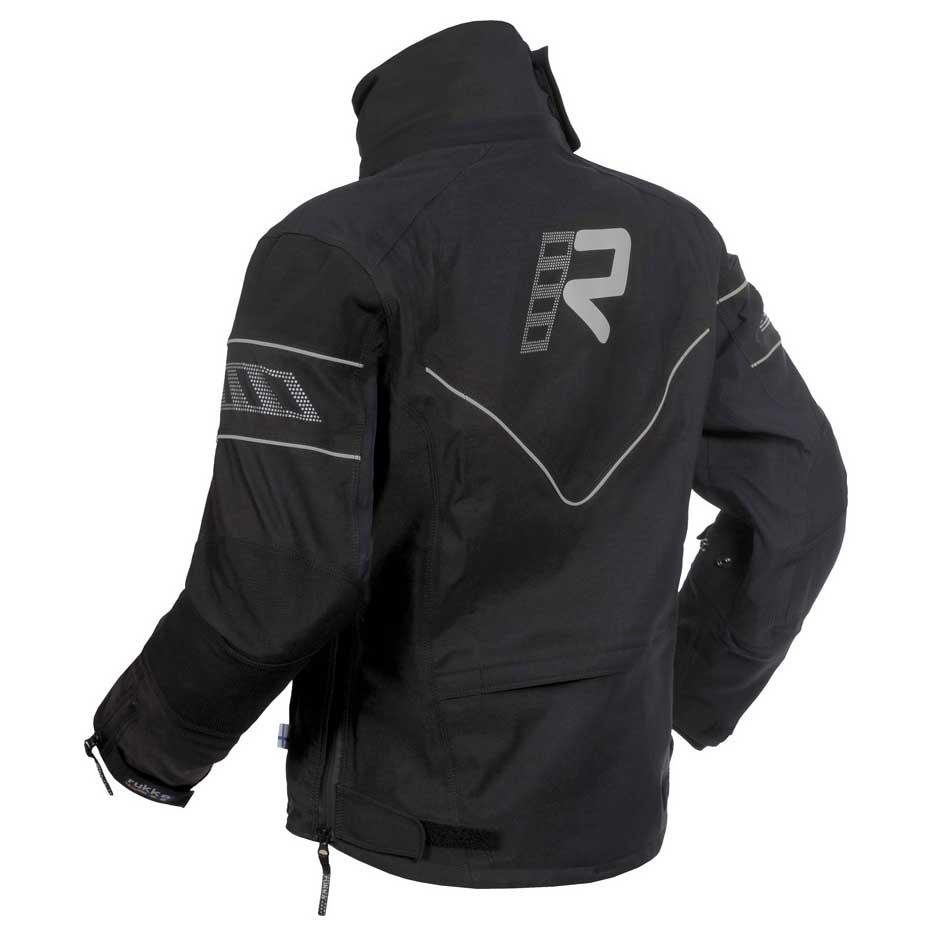 realer-jacket