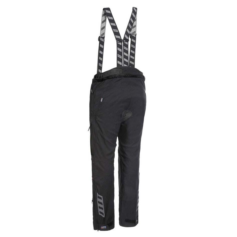 realer-short-pants, 799.45 EUR @ motardinn-deutschland