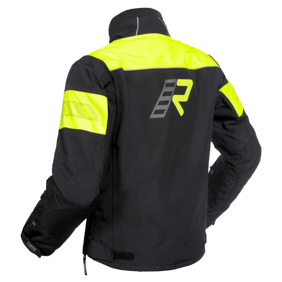 thund-r-jacket, 635.95 EUR @ motardinn-deutschland
