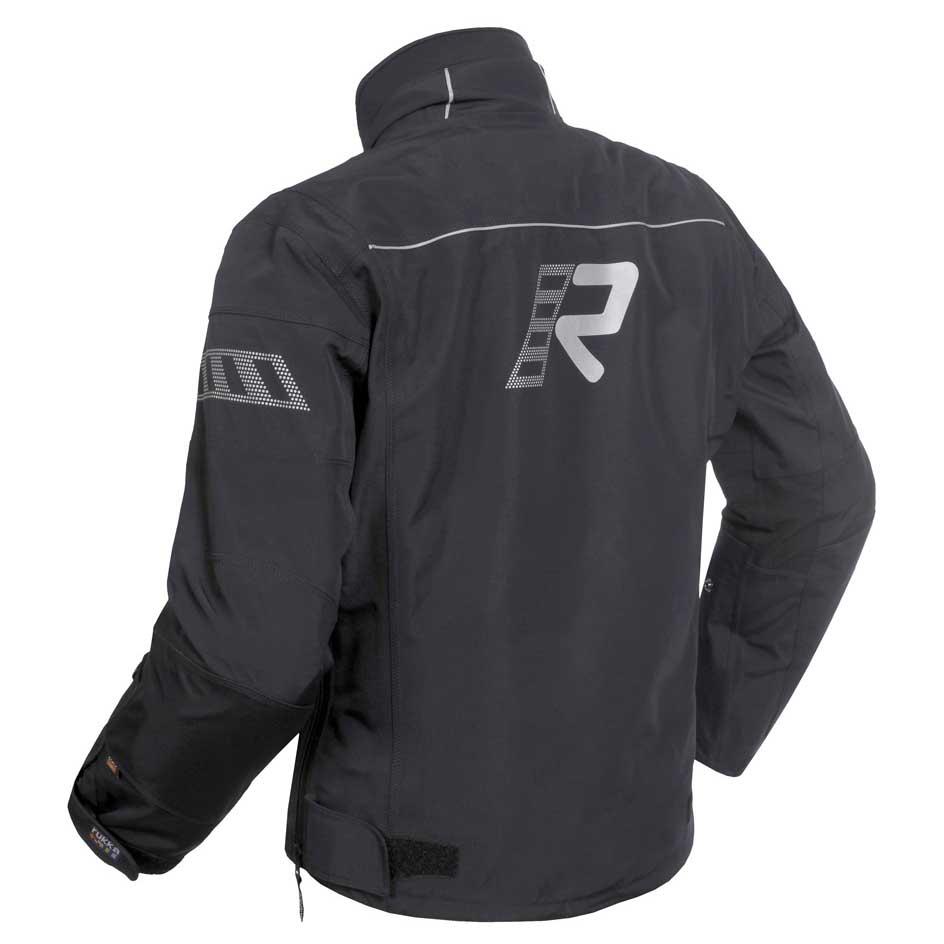 thund-r-jacket