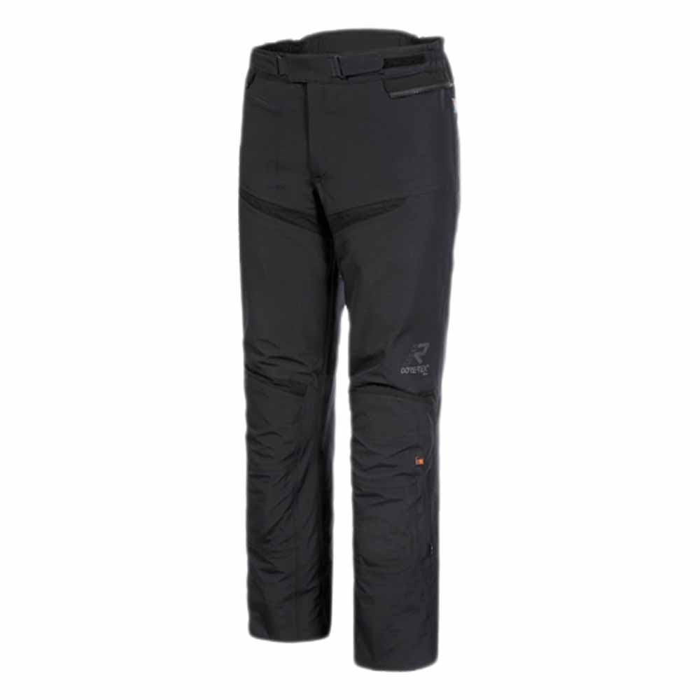 Fuel Pantalons Lady Short