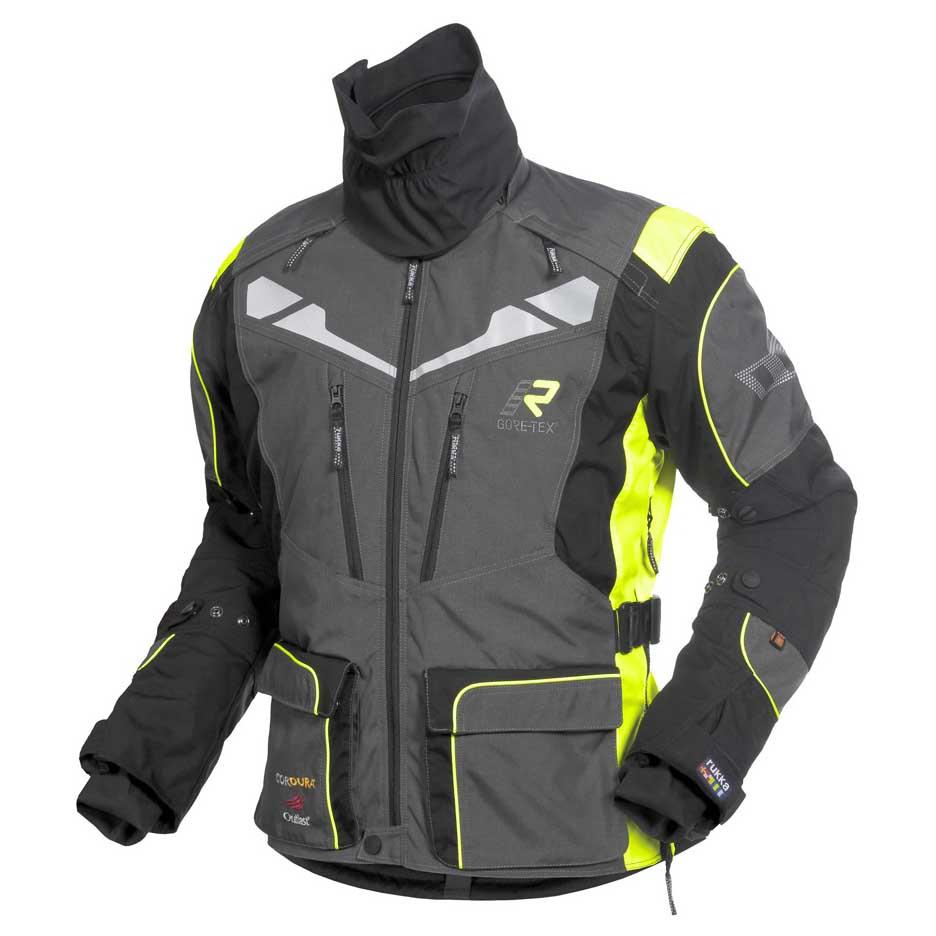 Rukka Roughroad Jacket