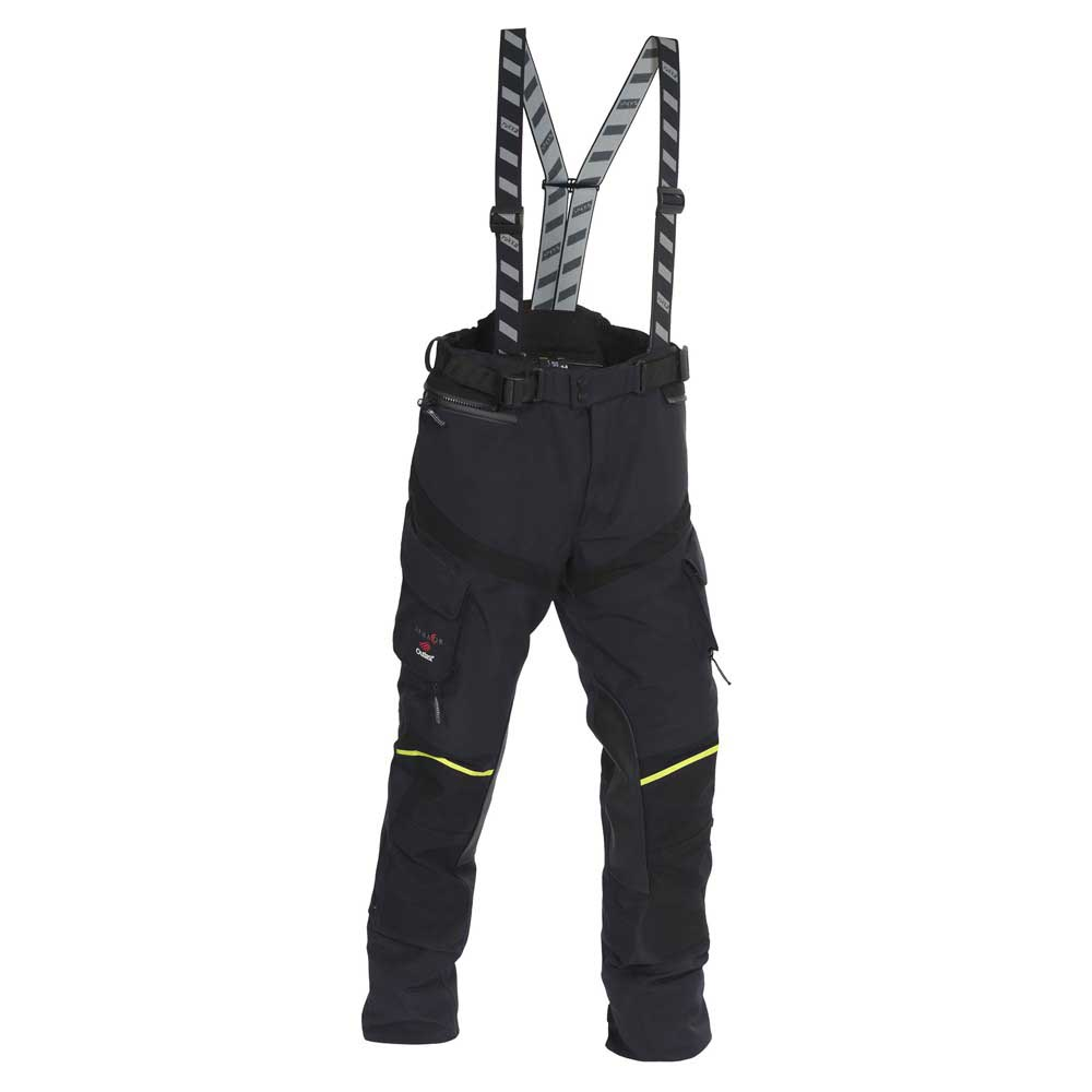 Rukka Energater Goretex Pro Regular Pants