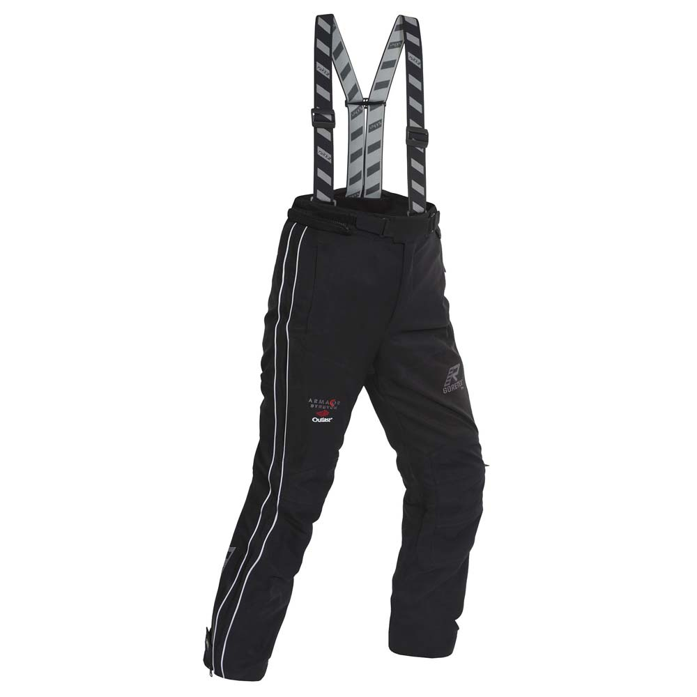 Rukka Orbita Goretex Pants