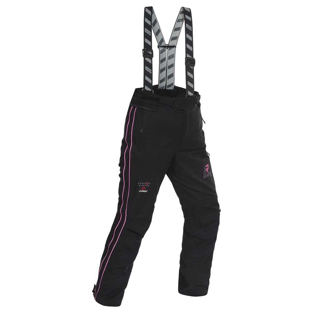 Pantalons Rukka Orbita Goretex Lady Pants