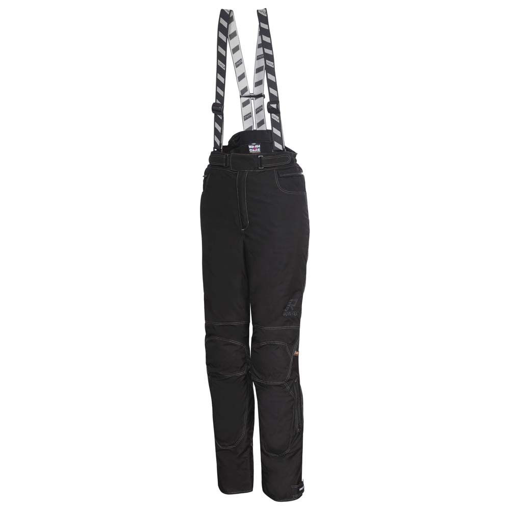 Pantalons Rukka Fuel Pantalons Lady Short