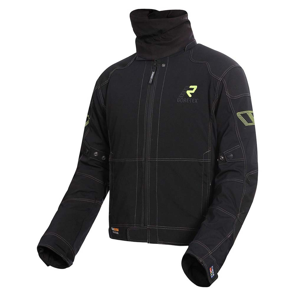 Rukka Flexius Jacket