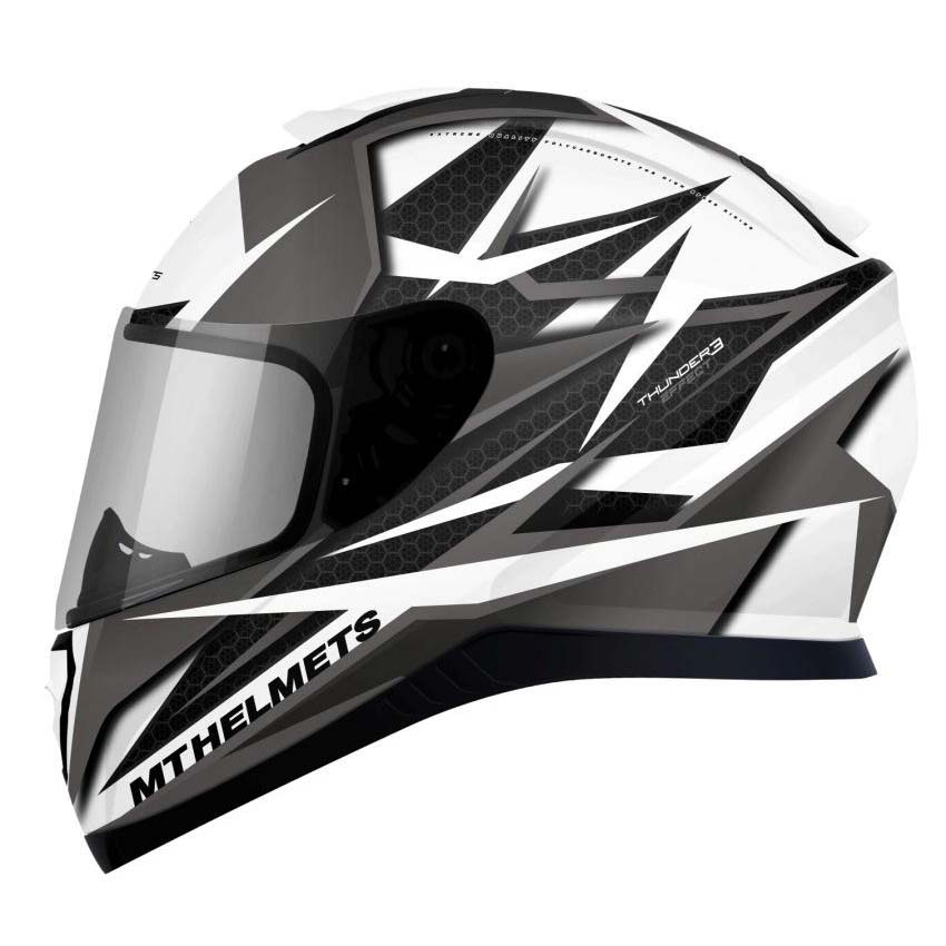 Mt helmets Thunder 3 SV Effect