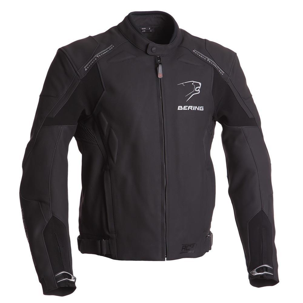 Ultron Jacket