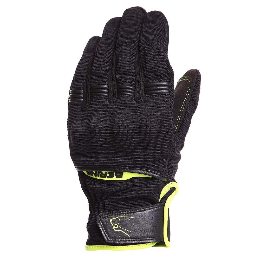 fletcher-gloves