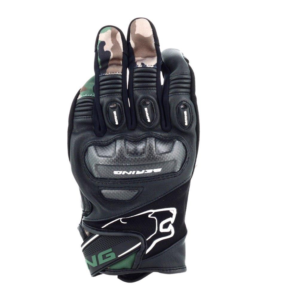 dereck-gloves
