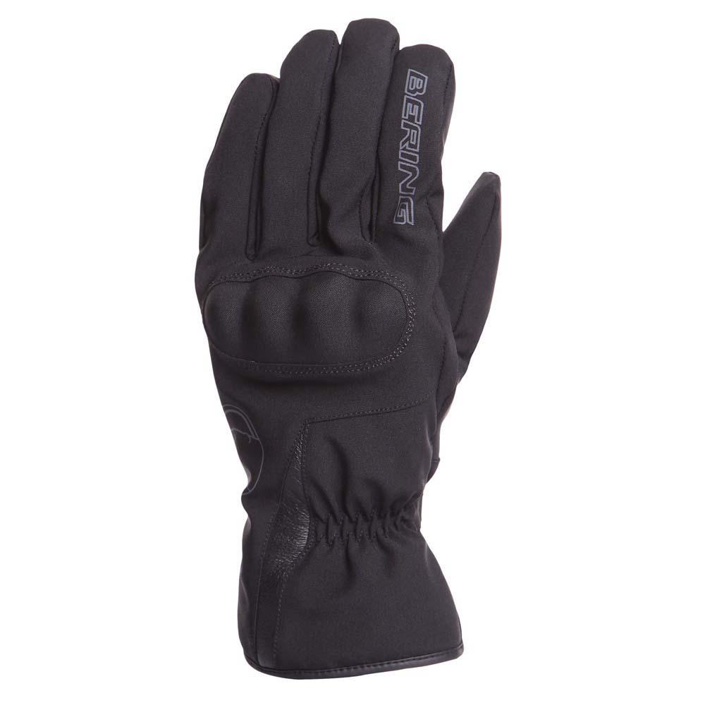 victor-gloves