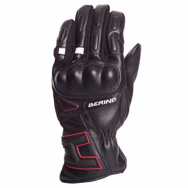 fabio-gloves