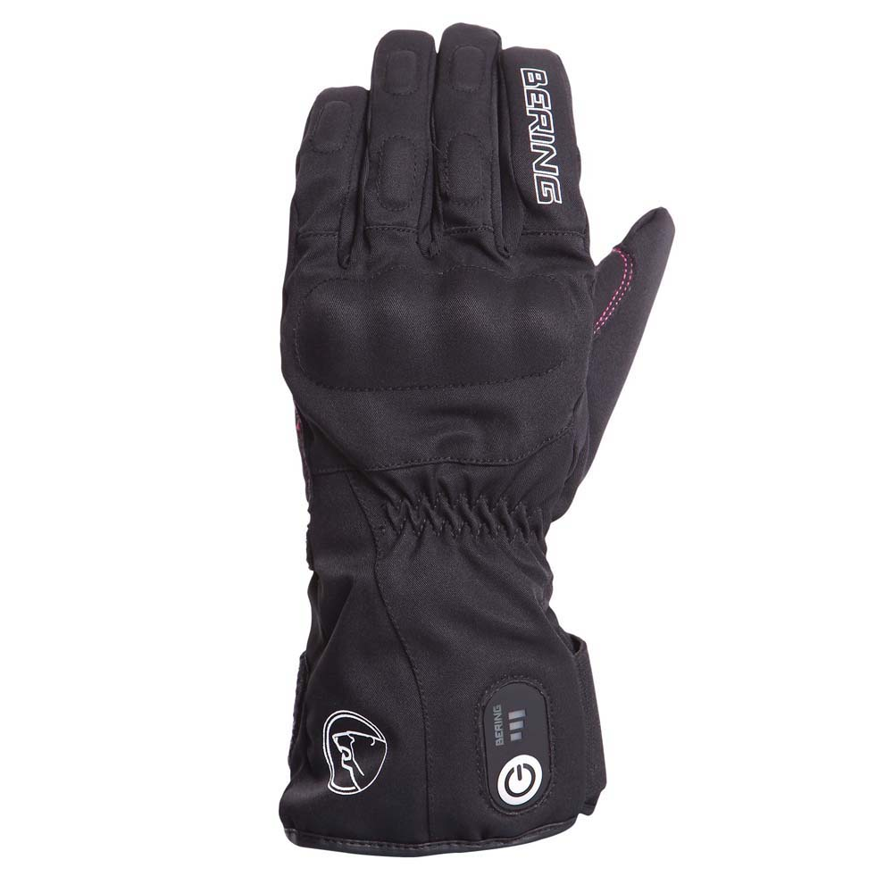 Bering Oxsana Gloves