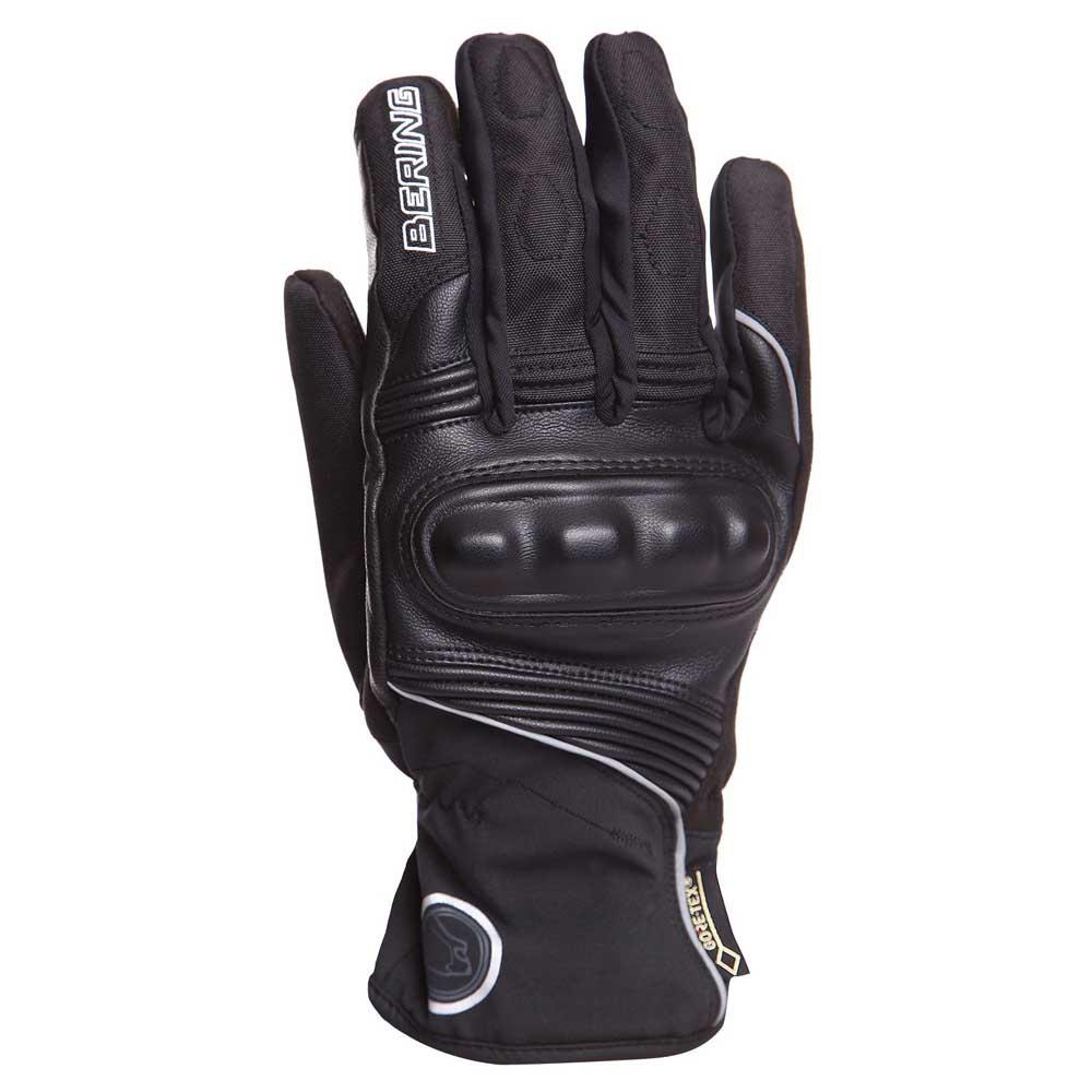 chadwick-gloves