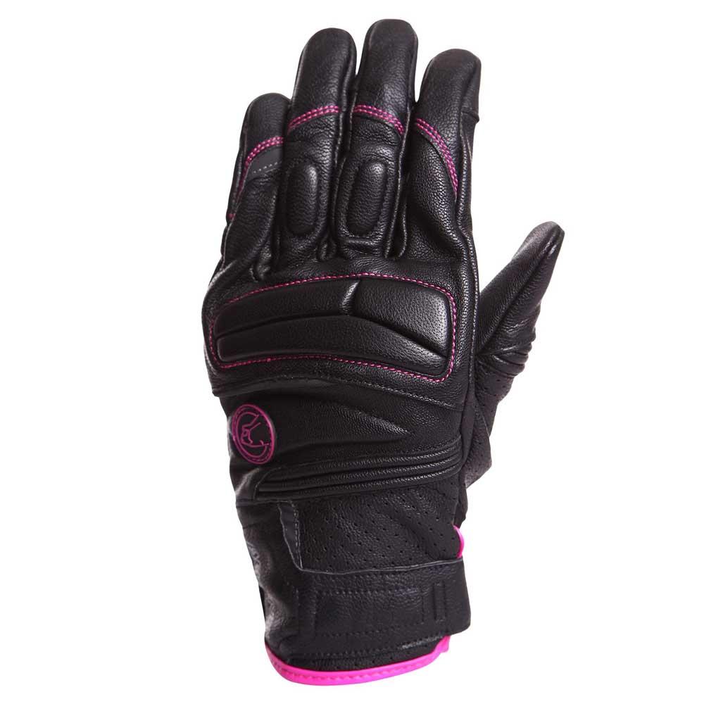 mezia-gloves