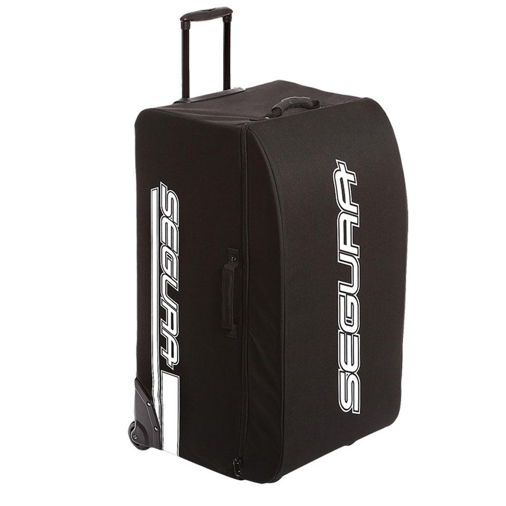 Segura Racing Suit Bag