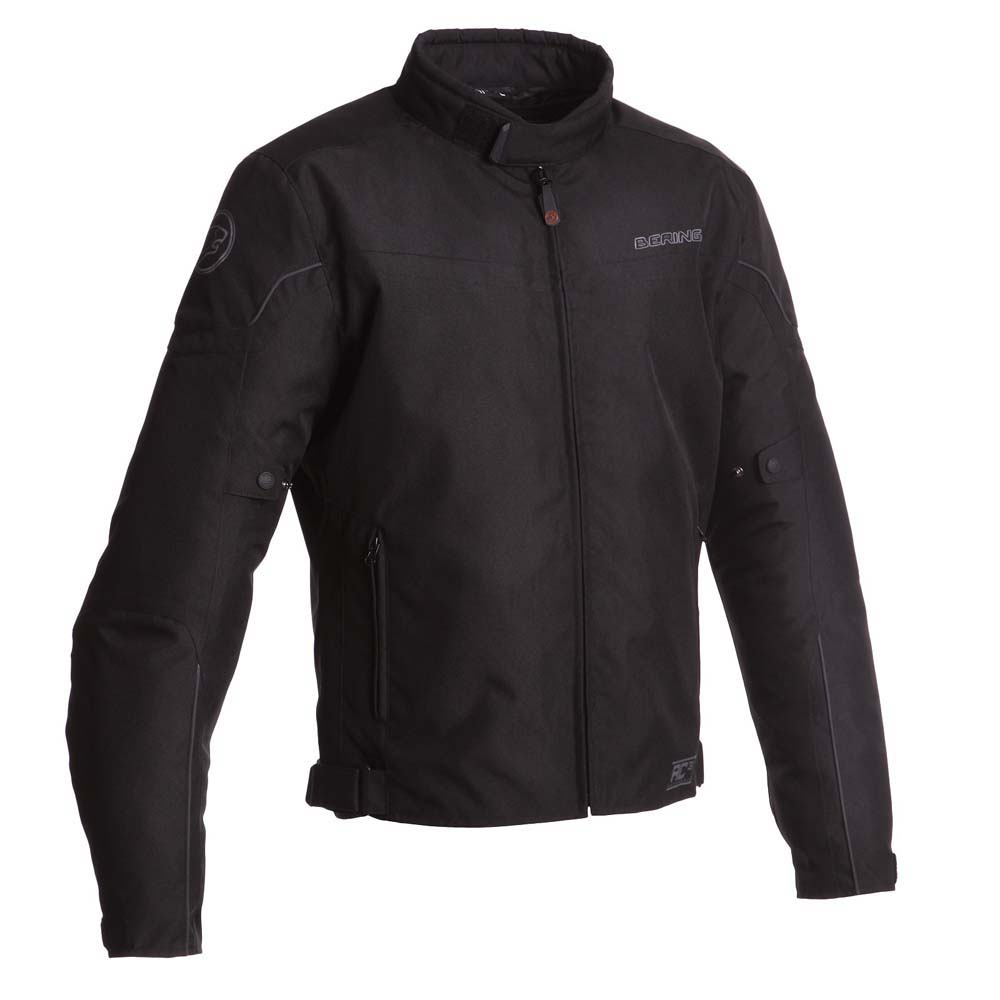 Bering Wingo Jacket