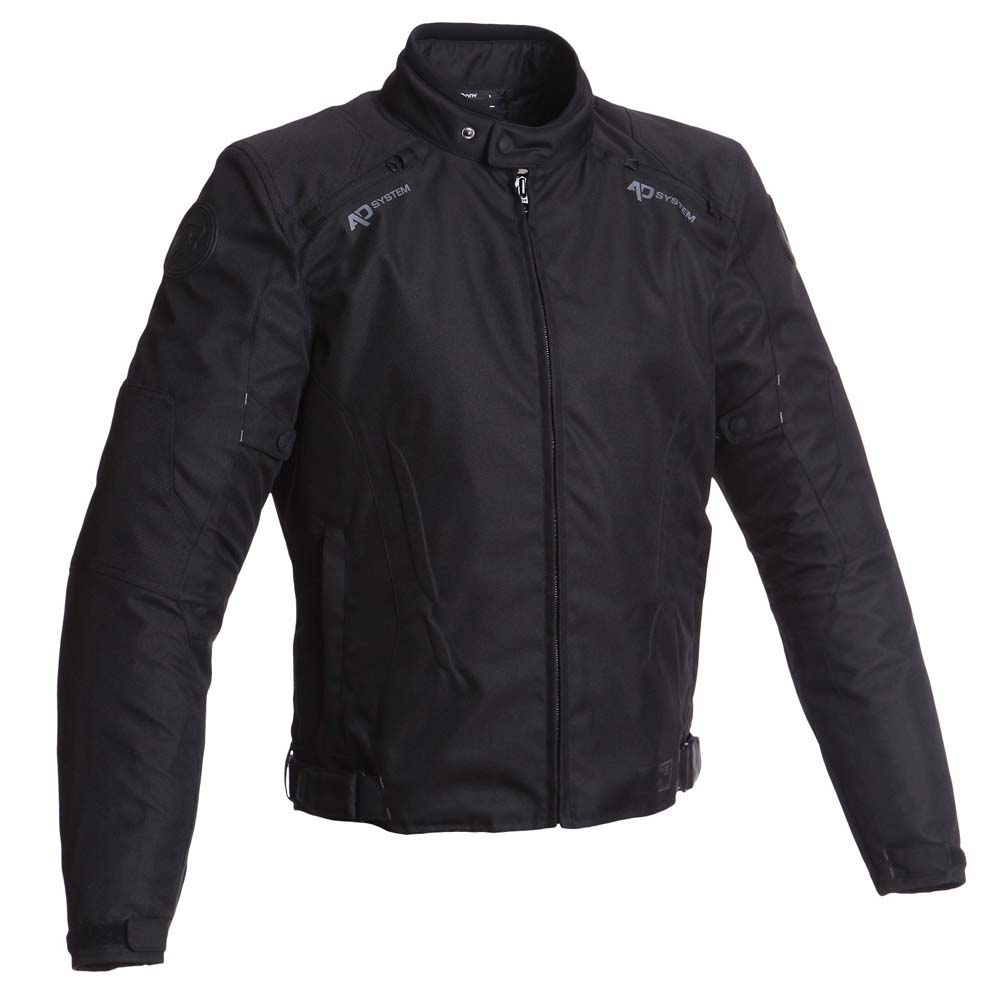 Bering Greems Jacket