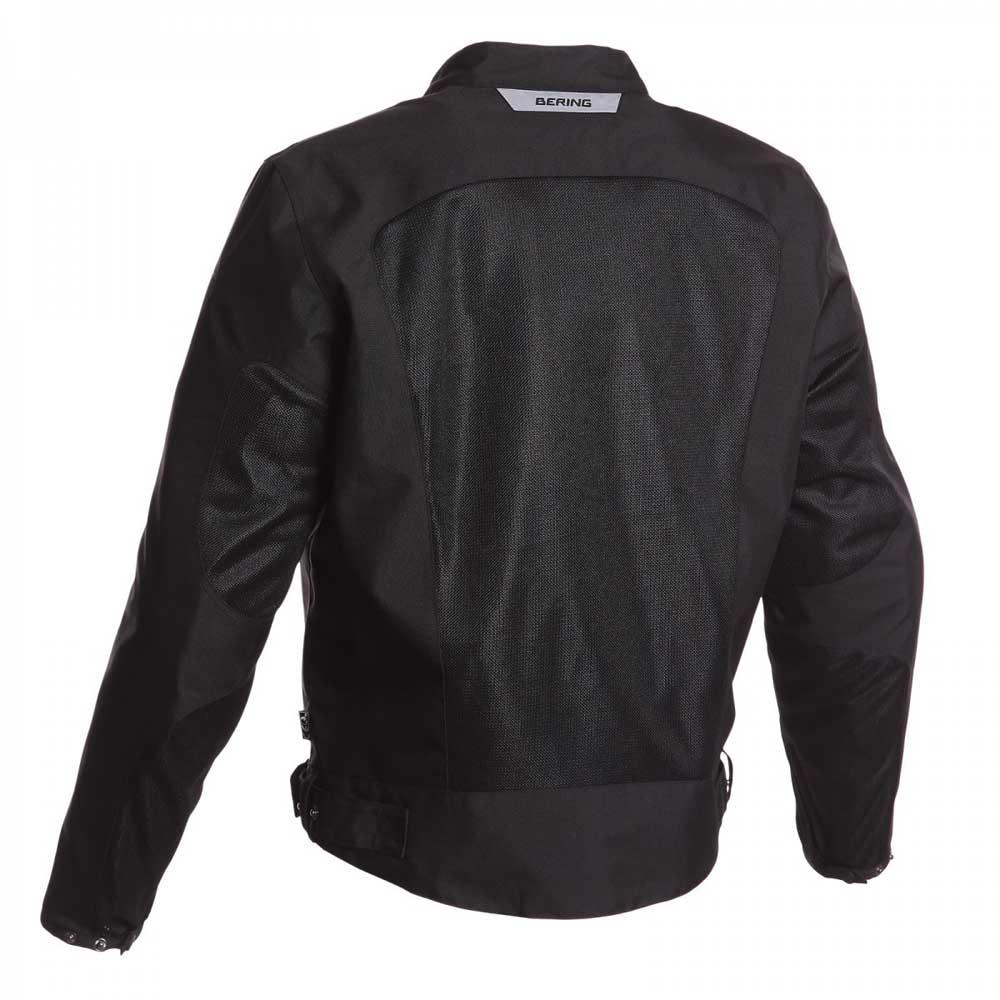 wave-jacket, 97.00 EUR @ motardinn-deutschland