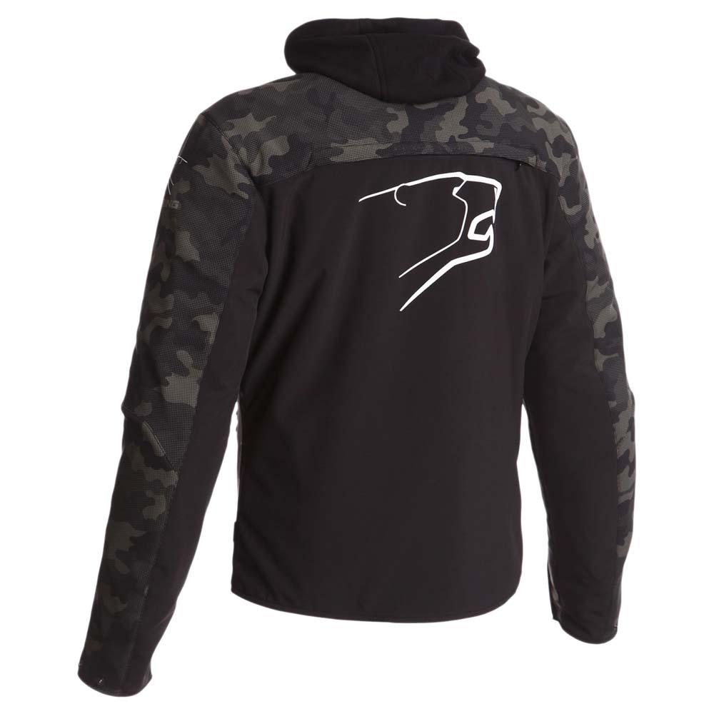 jaap-evo-jacket