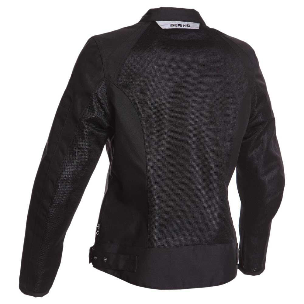 wave-jacket