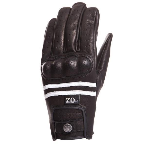 edwin-gloves