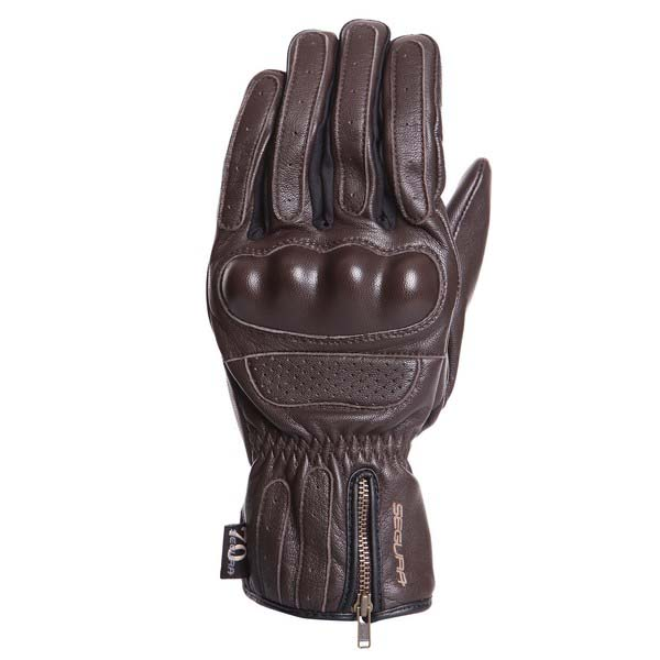 Segura Justice Gloves