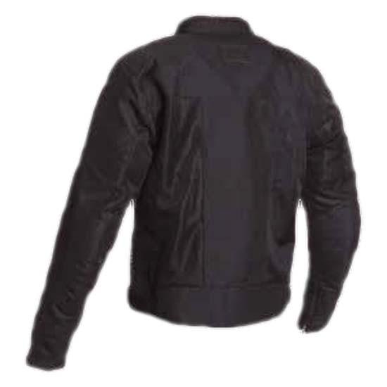 walt-jacket