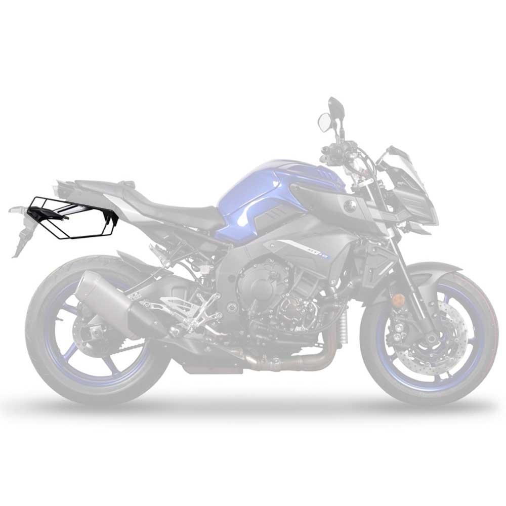 Shad Side Bag Holder Yamaha MT10 buy and offers on Motardinn