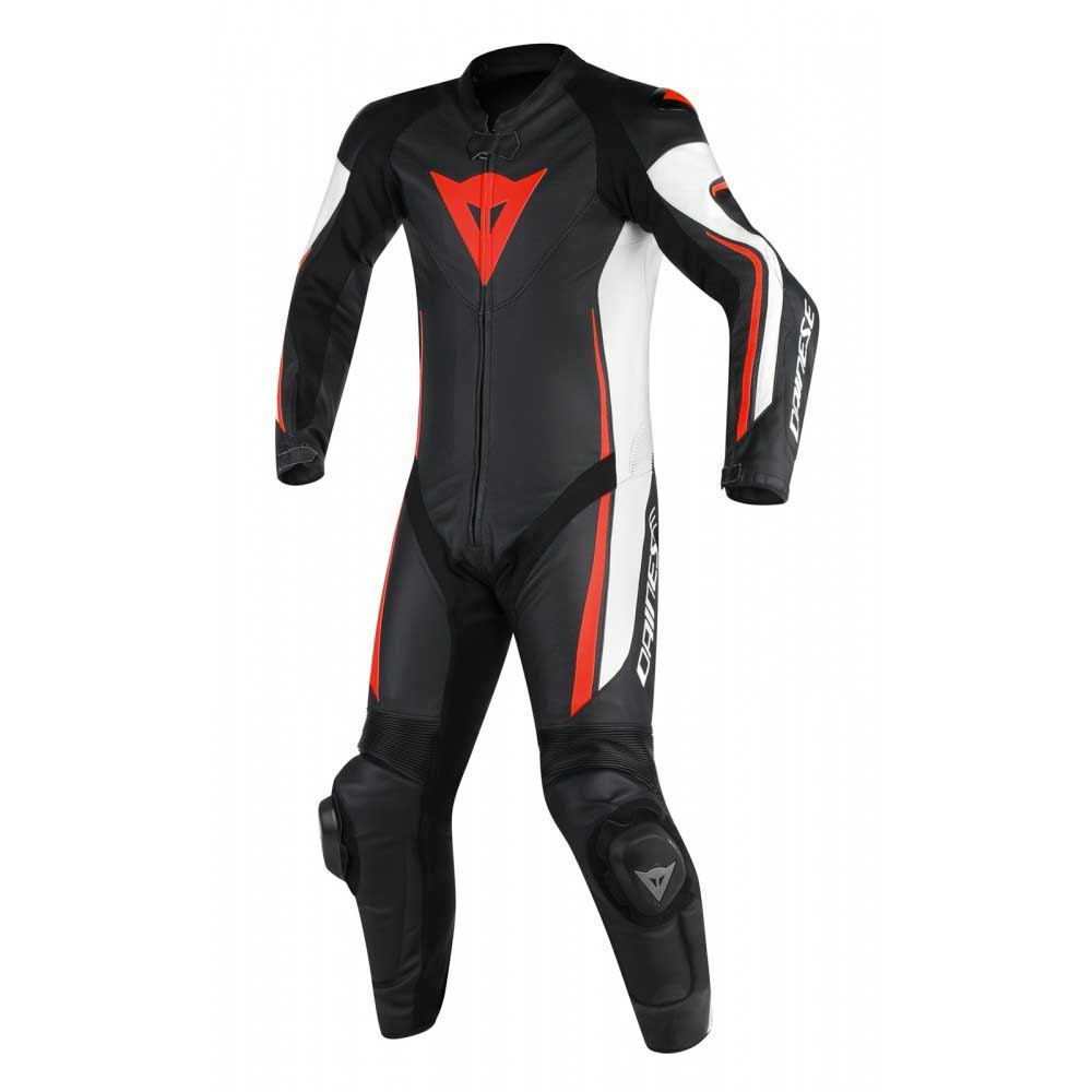 Dainese Assen 1Pc Perforated Suit