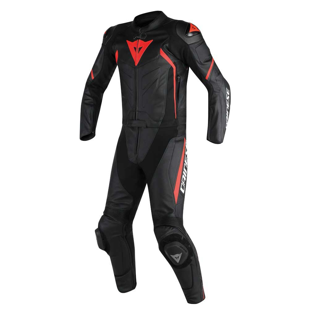 Dainese Avro D2 2pc Suit