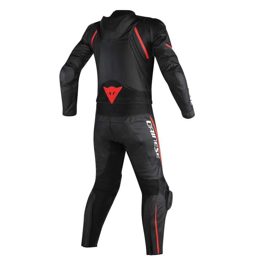 avro-d2-2pc-suit