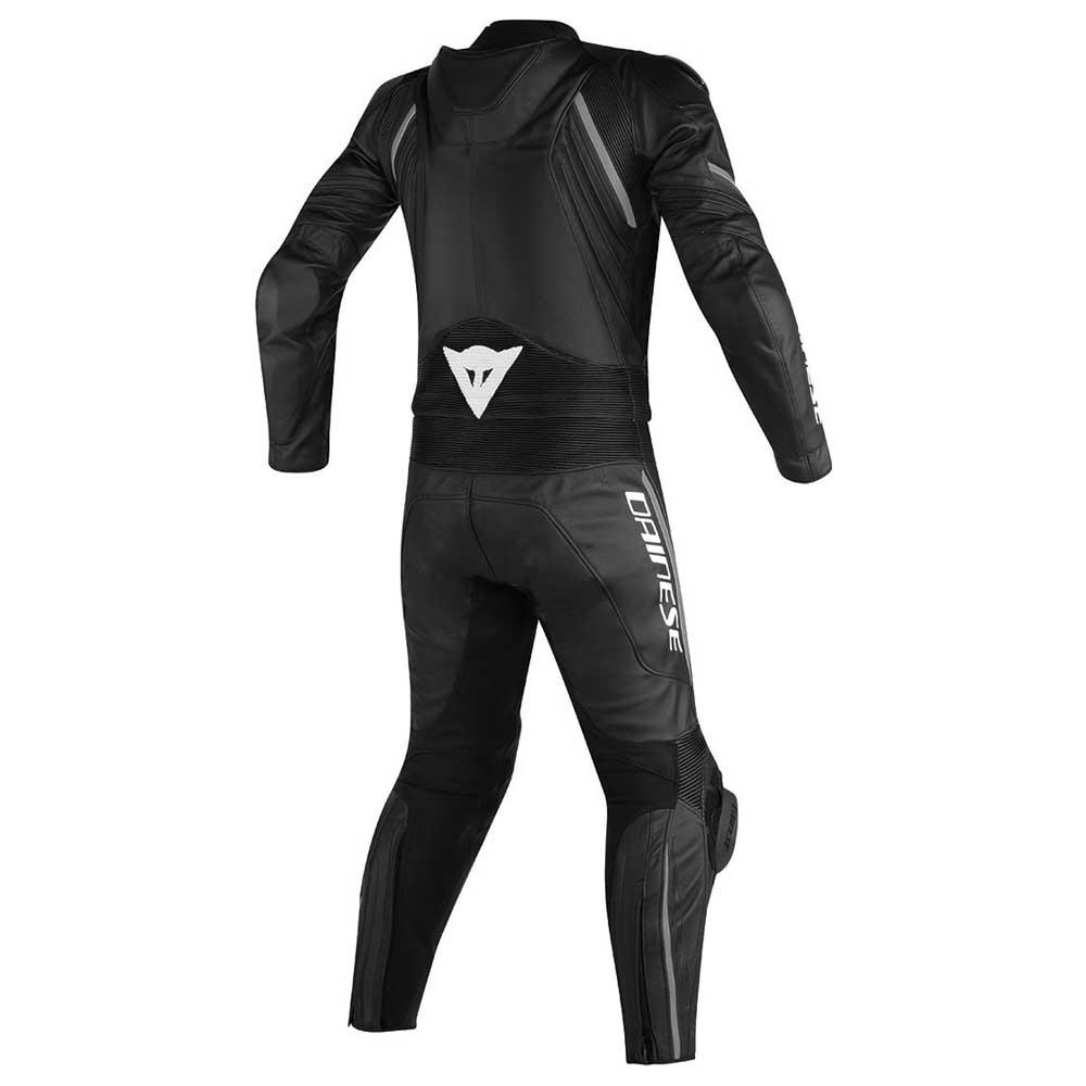 avro-d2-2pc-conformated-suit, 764.95 EUR @ motardinn-deutschland