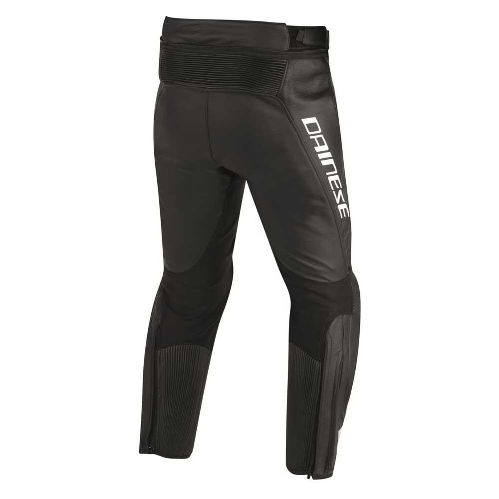 misano-pants, 368.95 EUR @ motardinn-deutschland