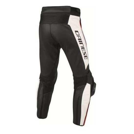 misano-pants, 369.95 EUR @ motardinn-deutschland