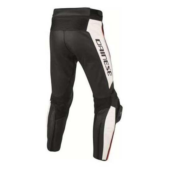 misano-pants