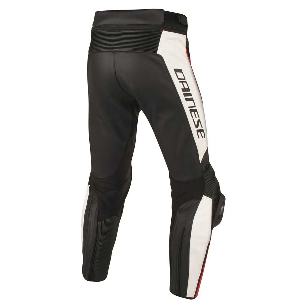misano-perforated-leather-hosen