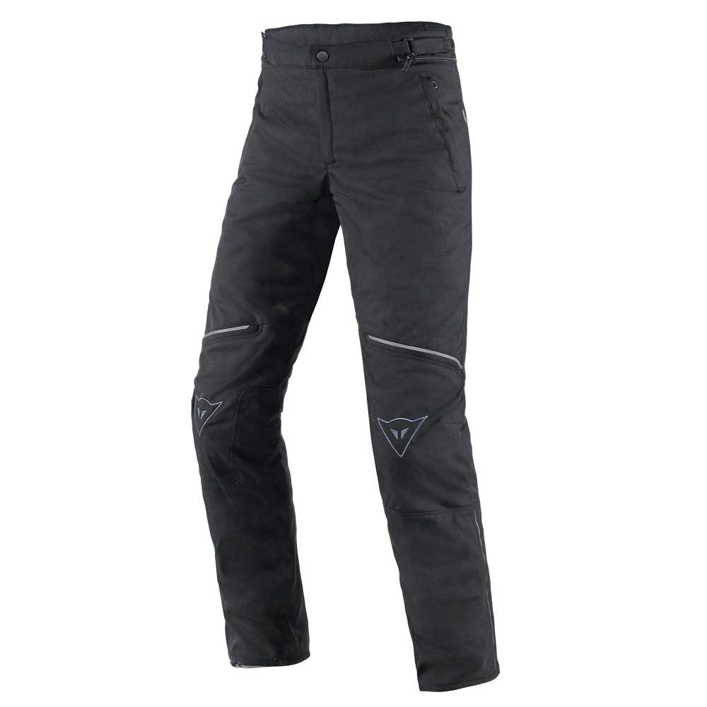 Galvestone D2 Lady Goretex Tex Pants