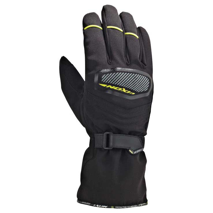 Ixon Pro Spy HP Gloves