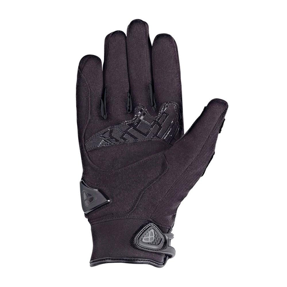 rs-dry-hp-gloves